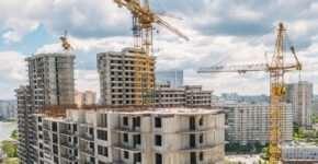 Услуги и расценки строительной компании «IRONCON»