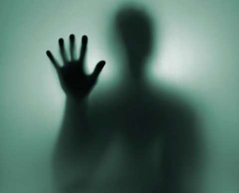 Паранормальные явления — наш мир полон загадок