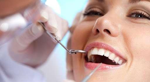 Современные методы имплантации зубов – быстро и надежно