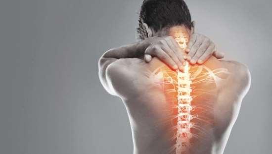 Чем опасны основные заболевания позвоночника?