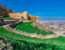 Отдых в Дербенте — оздоравливающий морской воздух