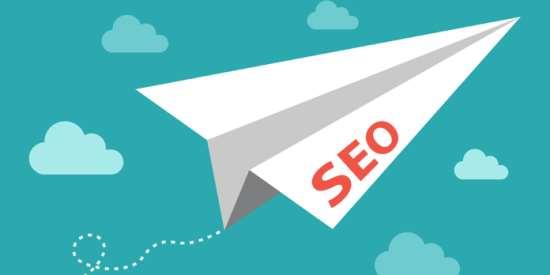 Принципы проведения SEO продвижения сайтов
