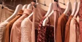 Когда нужно проведение инвентаризации магазина одежды?