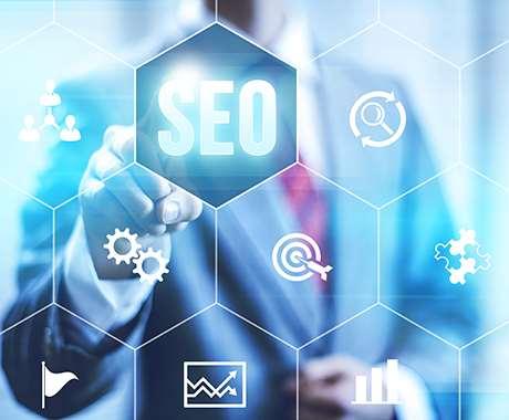 Для чего необходимо SEO продвижение сайтов?