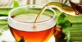 Как можно быстро подобрать вкусный чай?