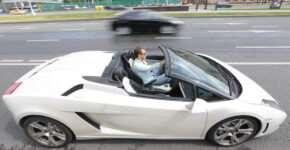 Методы наиболее быстрой продажи автомобиля