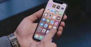 Оперативный выкуп устройств iPhone в Новосибирске