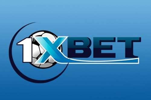 Какие возможности дает платформа БК «1XBET»?