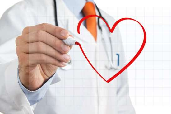 Оптимальный метод получения медицинской справки