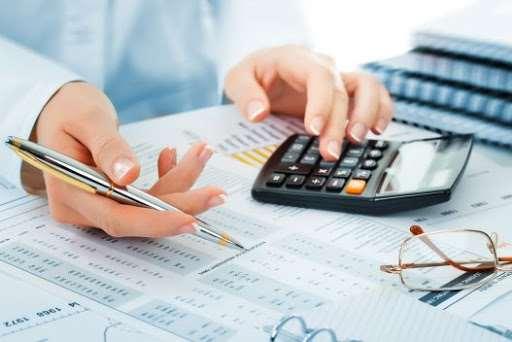 Бухгалтерские услуги — необходимость для всех фирм