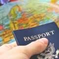 Какие документы нужны для визы в Украину?