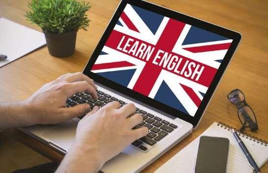 Изучение иностранных языков дистанционно
