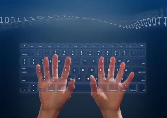 С чего начать обучение программированию?