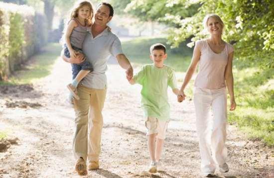 Как придерживаться здорового образа жизни?
