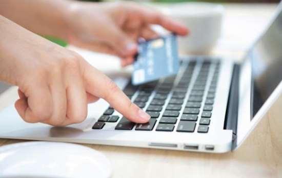 Чем выгодны современные онлайн займы?
