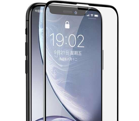 Защитные стекла для различных моделей смартфонов