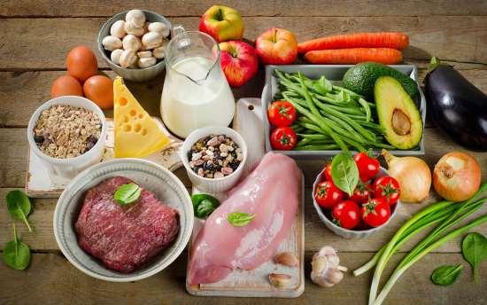 Натуральные эко продукты от компании «НЭП»