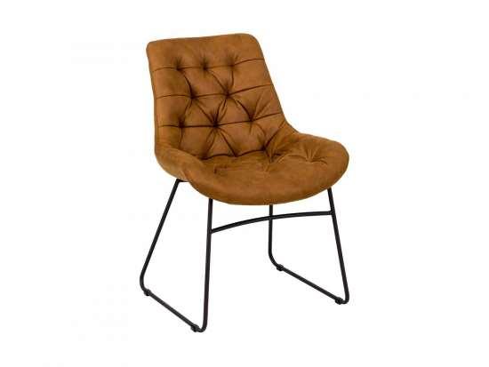 Лучшие модели стульев в Москве