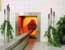 Кремация человека: что нужно знать о процедуре?