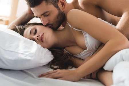 Огромный выбор актуальных интимных игрушек