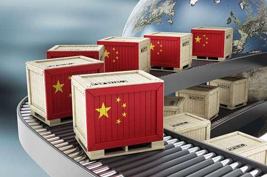 Осуществление доставок из Китая профильной фирмой