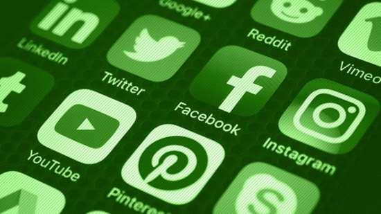 Perfluence: специальная платформа для работы блогеров