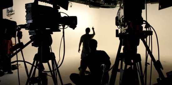 Видеопродакшн — работа, обладающая множеством нюансов