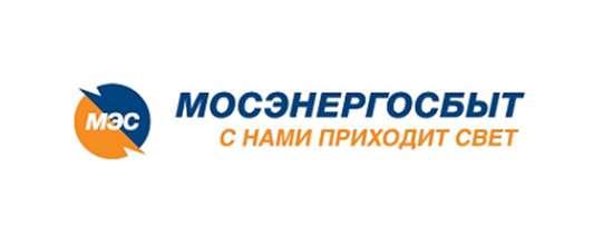 Использование личного кабинета в сервисе Мосэнергобыт