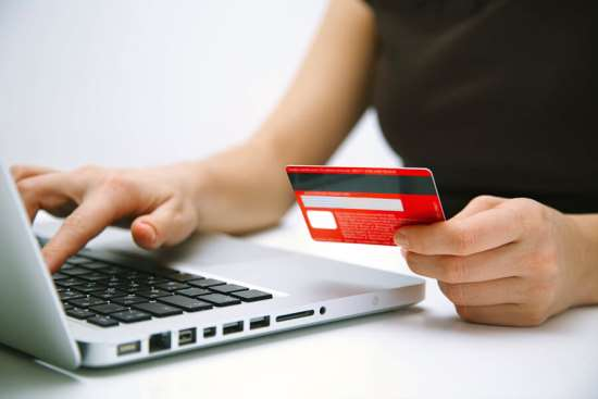 Выгода задействования онлайн оплаты для сайта