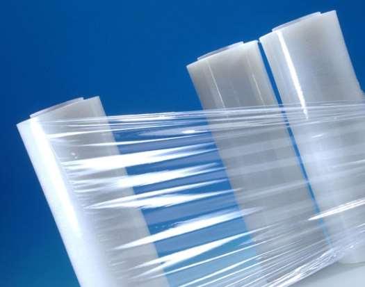 Высококачественная и доступная полиэтиленовая упаковка
