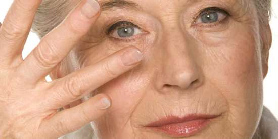 Что делать после удаления катаракты?