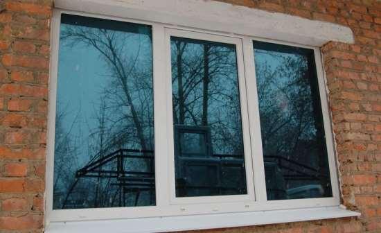 Для чего может пригодиться тонировка окон в коттедже и частном доме?