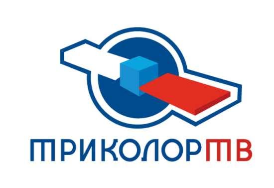 Основы регистрации в аккаунте «Триколор ТВ»