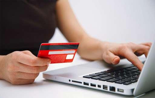 Требующиеся для онлайн займов документы