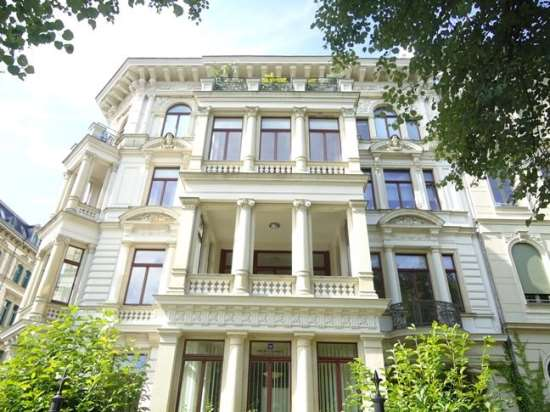 Каталог жилой недвижимости «ESTATE-SERVICE24»