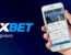 Универсальная платформа БК «1XBET» для всех