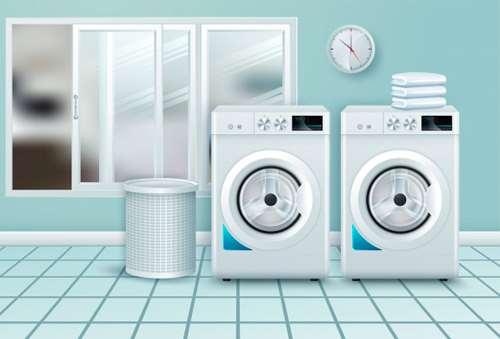 Почему ремонт стиральных машин на дому стал возможным?