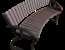 Огромный каталог мебели «Патио»