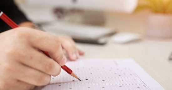 Принципы подготовки школьника к сдаче экзамена