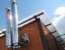 Дымоходы из стали — огромная выносливость