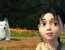 Савва. Сердце воина – мультфильм на Мегого