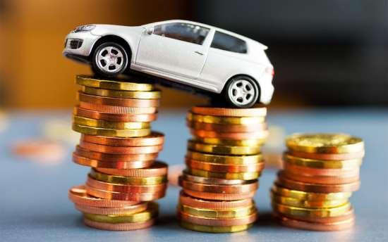 Как можно выгодно провести продажу авто?