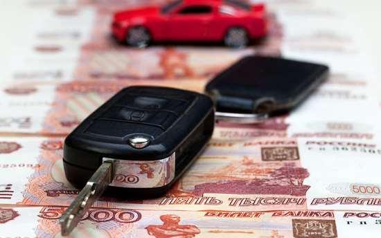 Актуальные методы для продажи авто