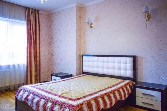Продажа квартиры в Липецке в оперативные сроки