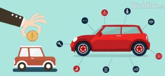 Действенные и актуальные методы продажи авто