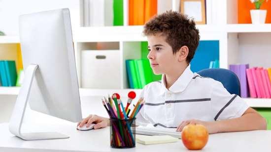 Важно ли программирование для детей?