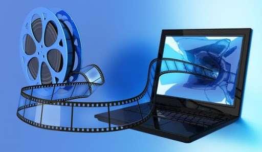 Выгода от просмотра фильмов онлайн
