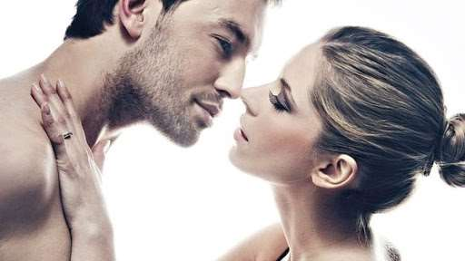 О гармонии в интиме между мужчиной и женщиной