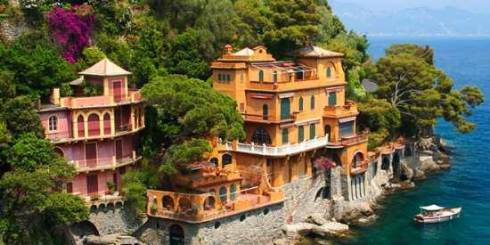 Консалтинг по недвижимости в Италии