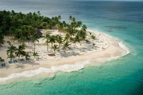 Доминикана-Гаити – лучший туристический маршрут современной Америки